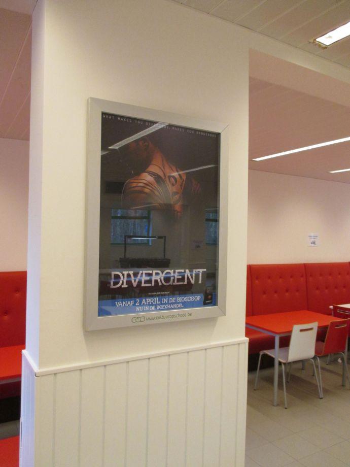 divergent7
