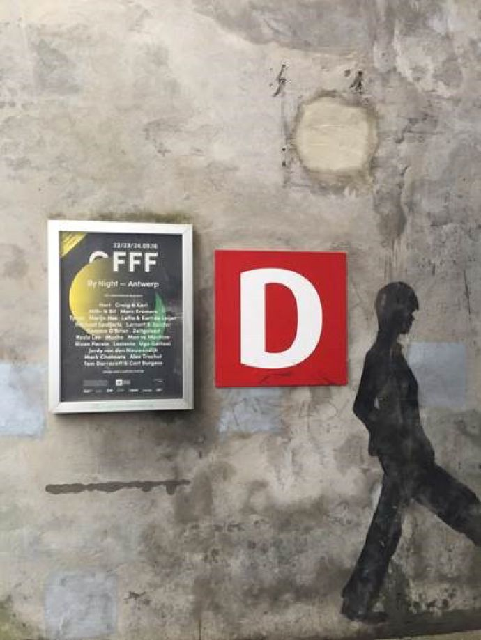 offf1