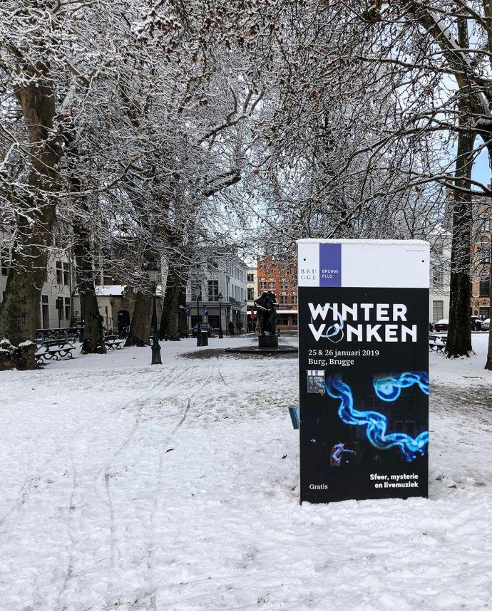 wintervonken2