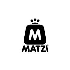 Matzi